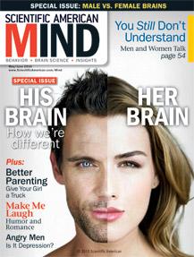 mind_2010-05