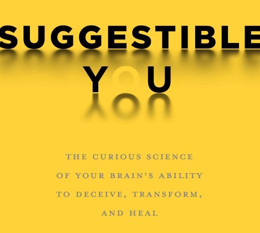 SUG_YOU_subtleO_yellow