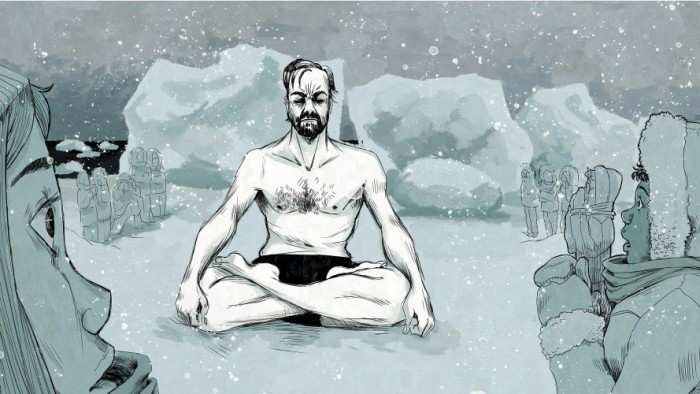 limits-of-endurance-wim-hof_h